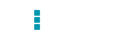 Kinza Capital