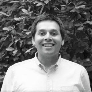 José Ignacio Sepúlveda<br />Vargas